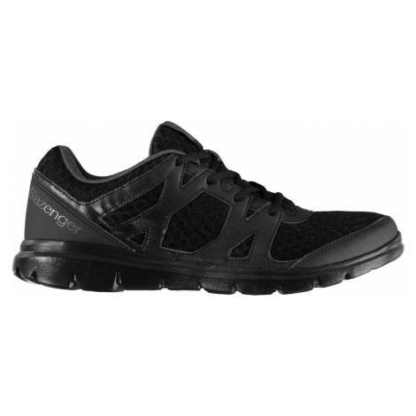Slazenger Pace Trainers Mens