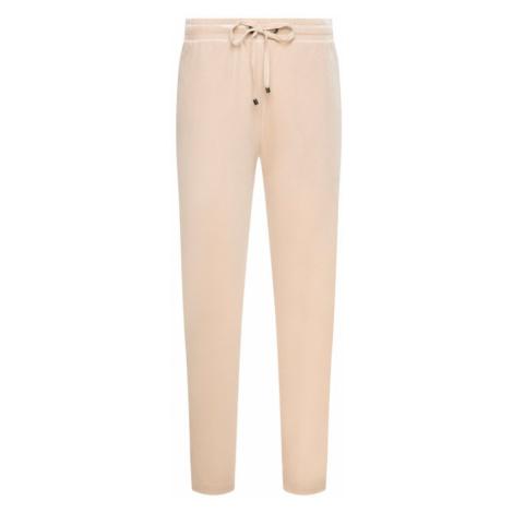 Spodnie dresowe Marella Sport