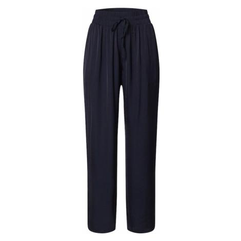 Morgan Spodnie 'Pantalon' atramentowy