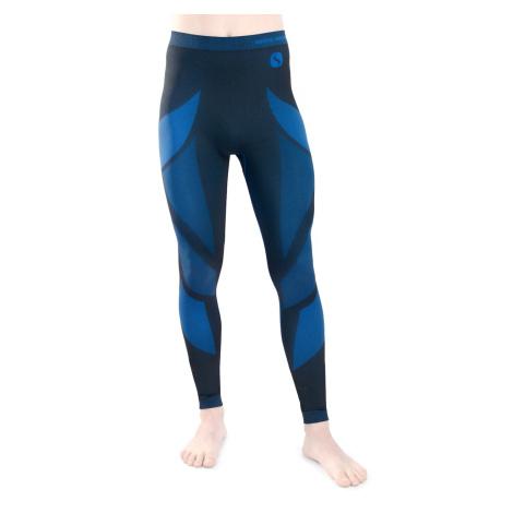 Sesto Senso Man Functional Thermal Pants