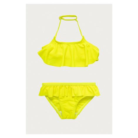 Name it - Strój kąpielowy dziecięcy 86-116 cm