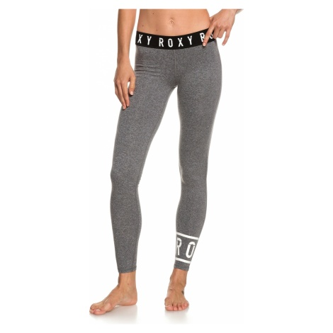 Women's leggings ROXY TEARS IN RAI PT J NDPT