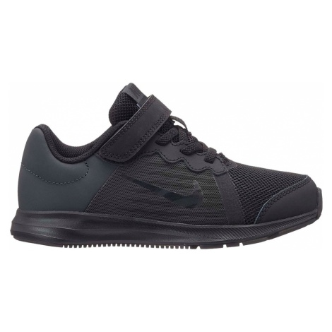 Nike Downshifter 8 Child Boy Trainers