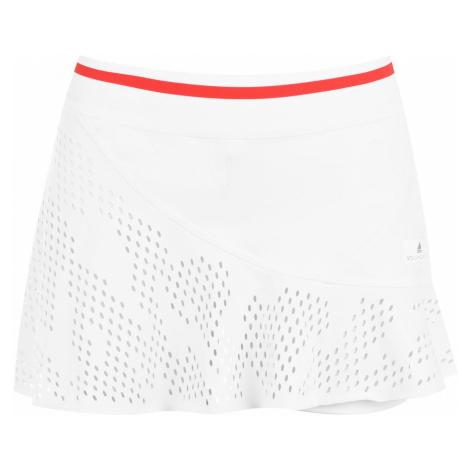 Adidas Stella McCartney Skirt Ladies