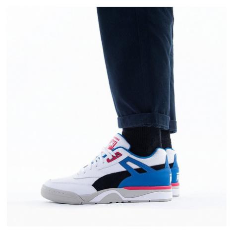 Buty męskie sneakersy Puma x The Hundreds Palace Guard 371382 01