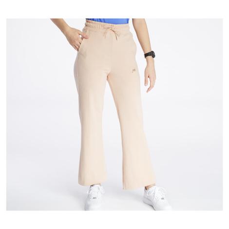Nike Sportswear Jersey Pants Shimmer/ Shimmer