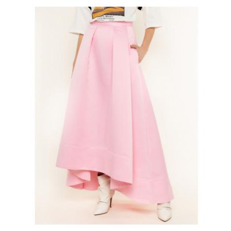 Spódnica trapezowa Pinko