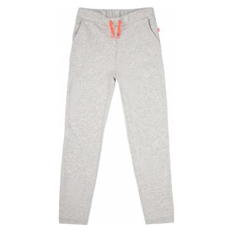 Spodnie dresowe Billieblush