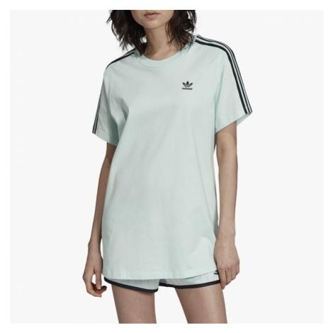 Koszulka damska adidas Originals Oversized Tee DV0128