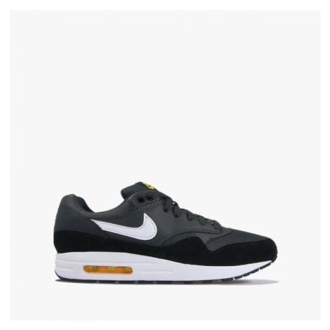 Buty damskie sneakersy Nike Air Max 1 (GS) 807602 017