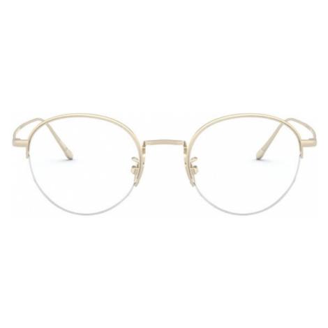 Glasses Armani