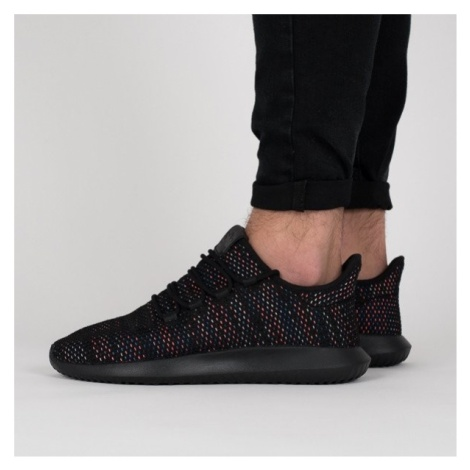 Buty męskie sneakersy adidas Originals Tubular Shadow CK AQ1091