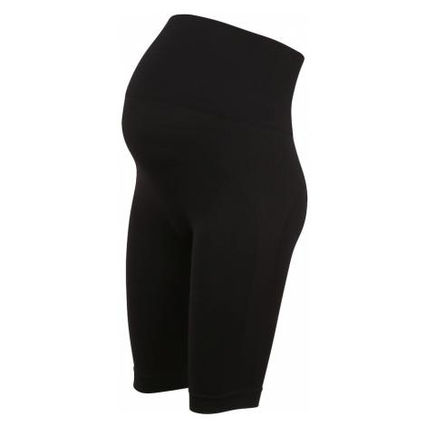 BOOB Spodnie czarny