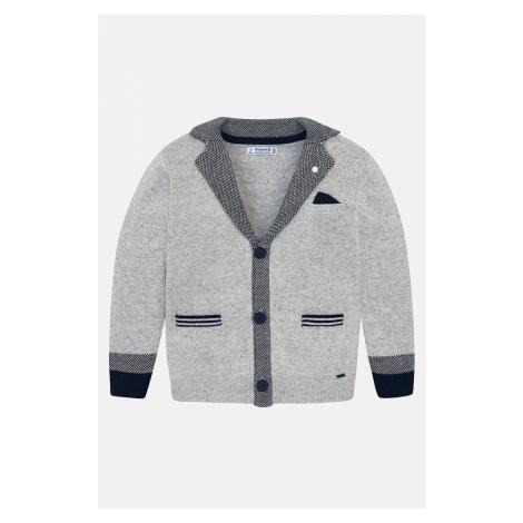 Mayoral - Sweter dziecięcy 92-134 cm