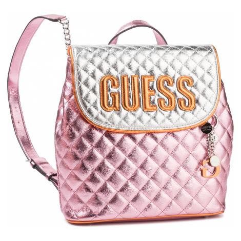 Plecak GUESS - Brielle (ML) HWML75 81320 PMU