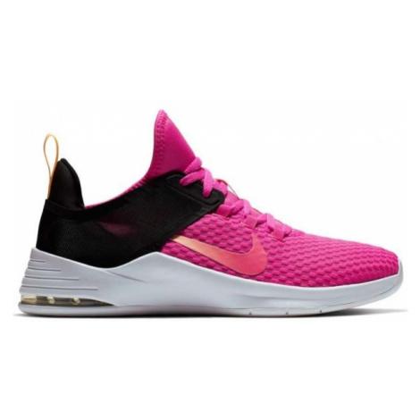 Nike AIR MAX BELLA TR 2 - Obuwie treningowe damskie