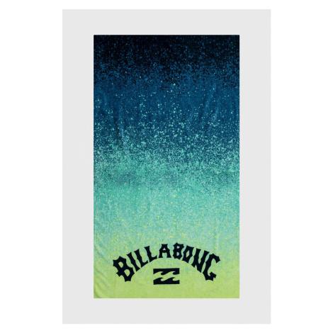 Billabong - Ręcznik