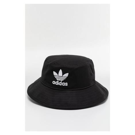 Czapka adidas Bucket Hat 345 Black