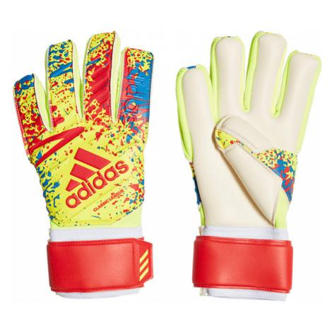 """""""Rękawice Bramkarskie adidas Classic League Gloves (DT8747)"""""""