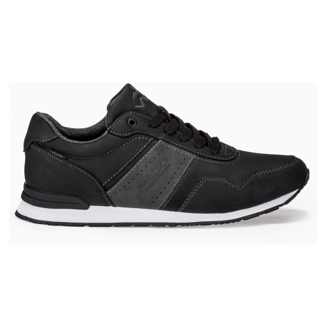 Inny Men's trainers T259