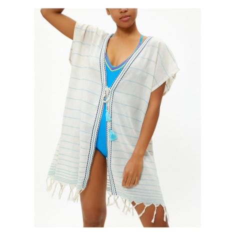 Odzież plażowa Koton Kimono
