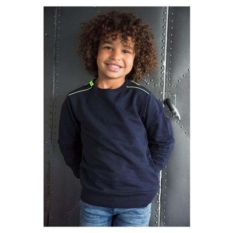 Chłopięca bluza Sport