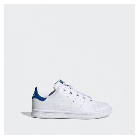 Buty adidas Originals Stan Smith BB0694
