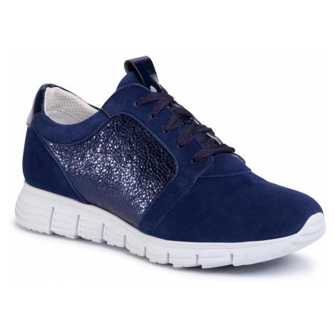 Sneakersy GINO ROSSI - Yori DPH722-AC6-0330-5757-T 59/59