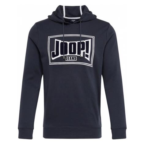 JOOP! Bluzka sportowa '15 JJJ-02Alarik 10001835' ciemny niebieski