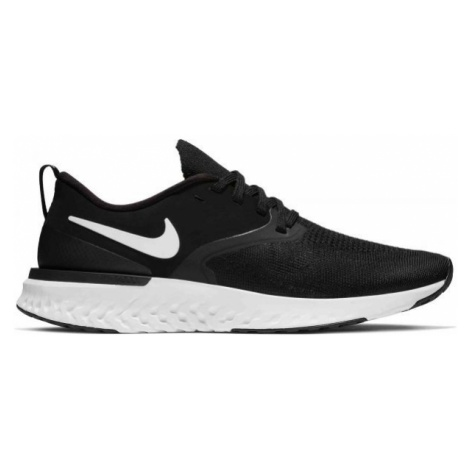 Nike ODYSSEY REACT 2 FLYKNIT W - Obuwie do biegania damskie