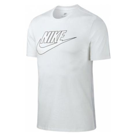 Nike NSW TEE TABLE HBR 24 - Koszulka męska