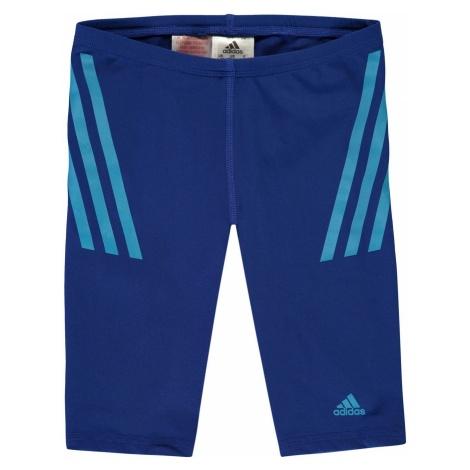 Adidas Pro Jammers Junior Boys