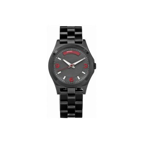 Zegarek damski Marc Jacobs MBM3165