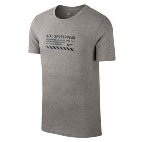 Nike M NSW TEE TABLE HBR 25 - Koszulka męska