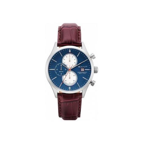 Zegarek męski Gant WAD7041199I
