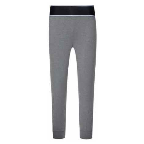 Spodnie dresowe Calvin Klein Performance