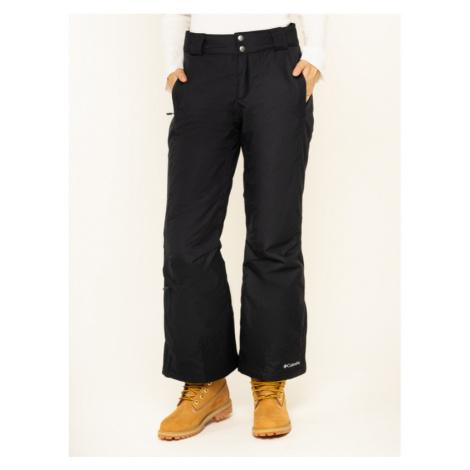 Spodnie snowboardowe Columbia