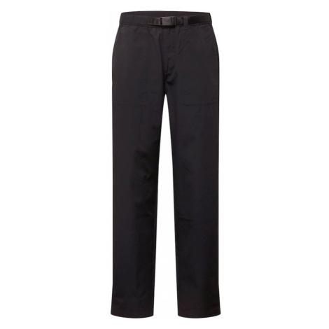 LEVI'S Spodnie 'STAY' czarny Levi´s