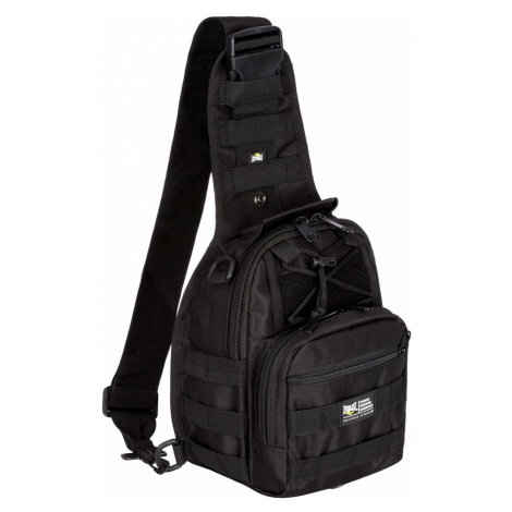 Everlast Endura Cross Body Bag