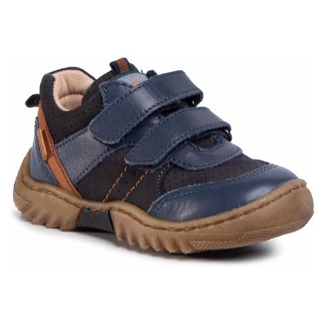 Sneakersy LASOCKI KIDS - CI12-FLICK-01 Cobalt Blue