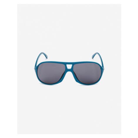 Vans Seek Shades Okulary przeciwsłoneczne Niebieski