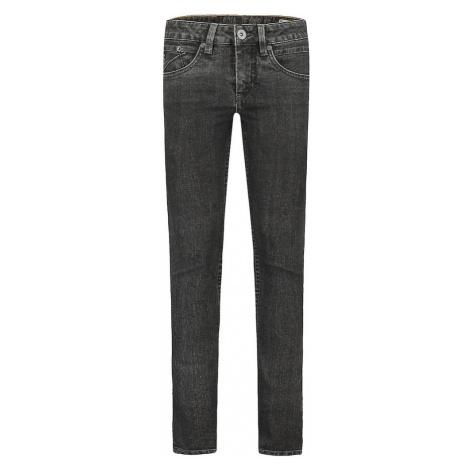 Chłopięce spodnie i jeansy Garcia Jeans