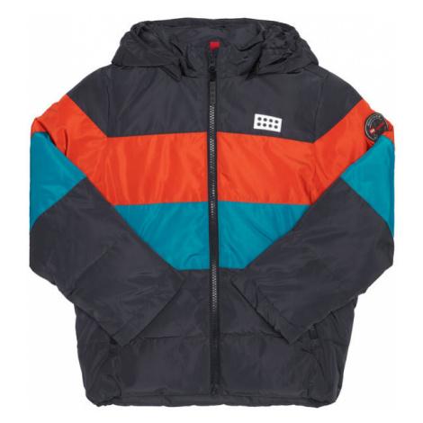 LEGO Wear Kurtka zimowa LwJipe 705 22881 Kolorowy Regular Fit