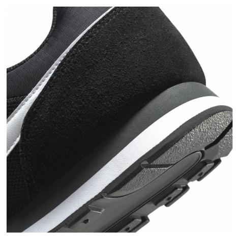 Obuwie męskie Nike Nike MD Runner 2