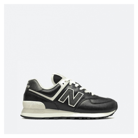Buty damskie sneakersy New Balance WL574PL2