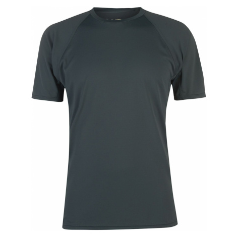 Karrimor Fieldsensor T Shirt Mens