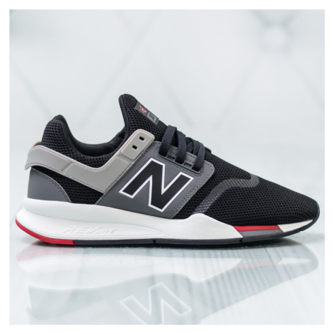 New Balance 247 MS247FB
