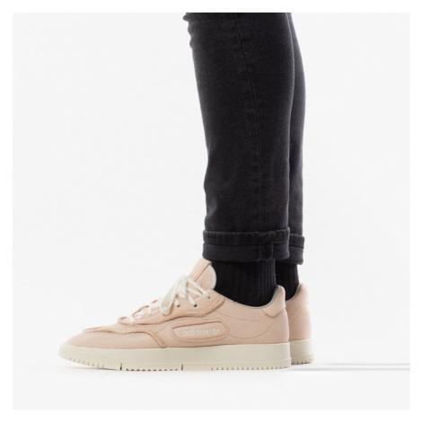 Męskie obuwie Lifstyle Adidas