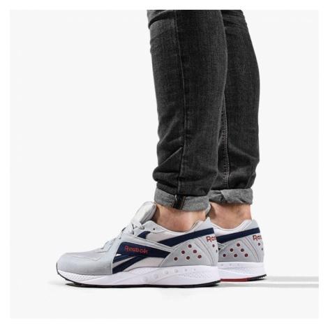 Buty męskie sneakersy Reebok Pyro DV5571