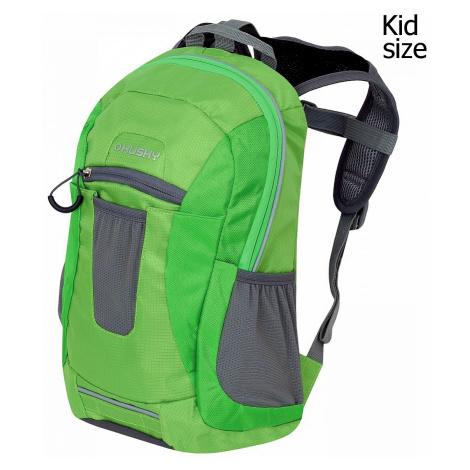 plecak Husky Jemi 10 - Green
